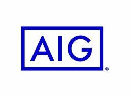 Comment contacter le service client d'AIG ?
