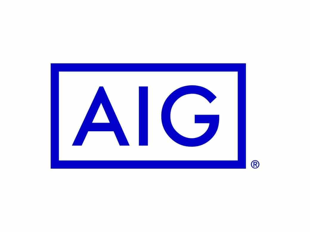 Contacter AIG : service clients et assistance