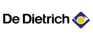 Comment contacter De Dietrich ?