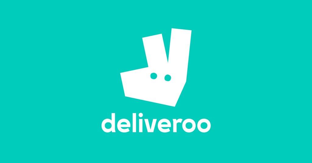 Contacter Deliveroo par email, par téléphone, etc