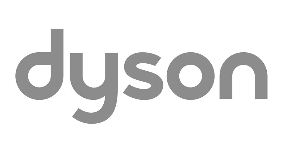 Comment contacter Dyson ?