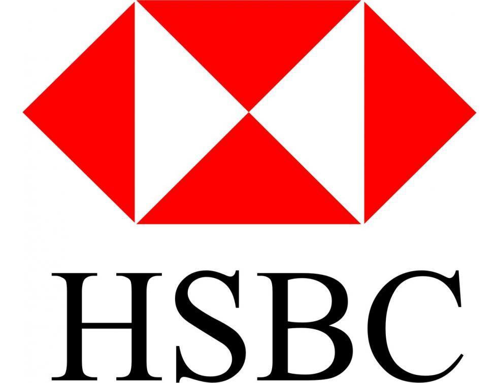Comment contacter HSBC ?
