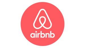 Contacter Airbnb : réclamations, réservations, assistance