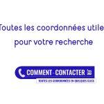 Contacter la GMF : assistance, conseillers par téléphone