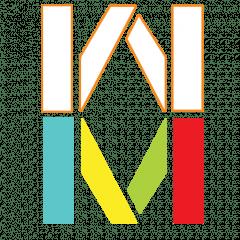 WIkiMiam est disponible gratuitement sur l'app Store : https://apps.apple.com/fr/app/wikimiam/id1462048775