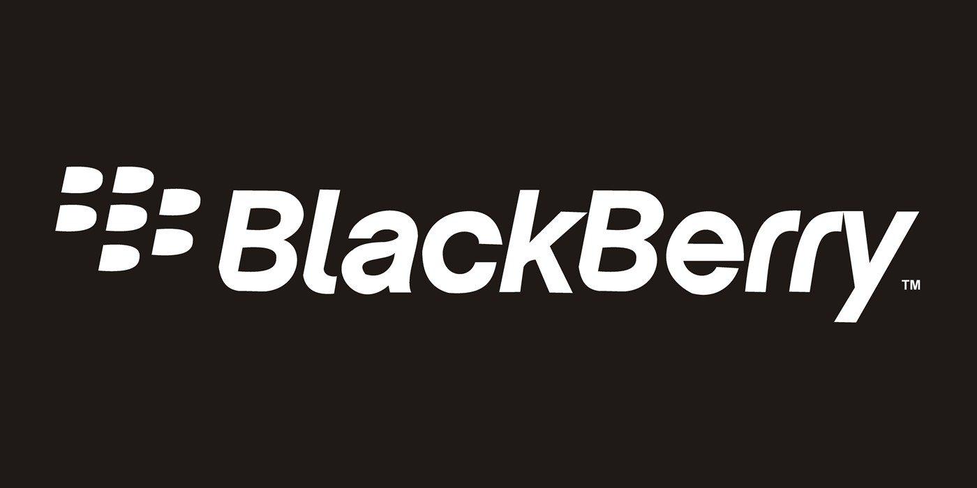 Contacter Blackberry : assistance et service clients