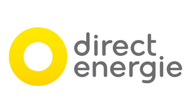 Comment contacter DIRECT ENERGIE