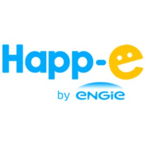 Comment contacter HAPP-E BY ENGIE