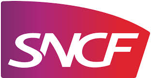 Comment contacter Sncf