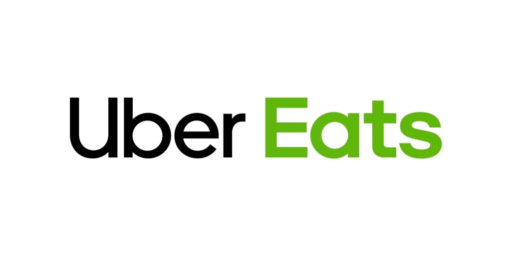 Comment contacter Uber Eats