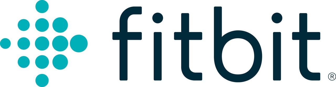 Comment contacter Fitbit