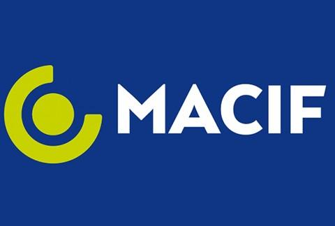 Comment contacter la MACIF