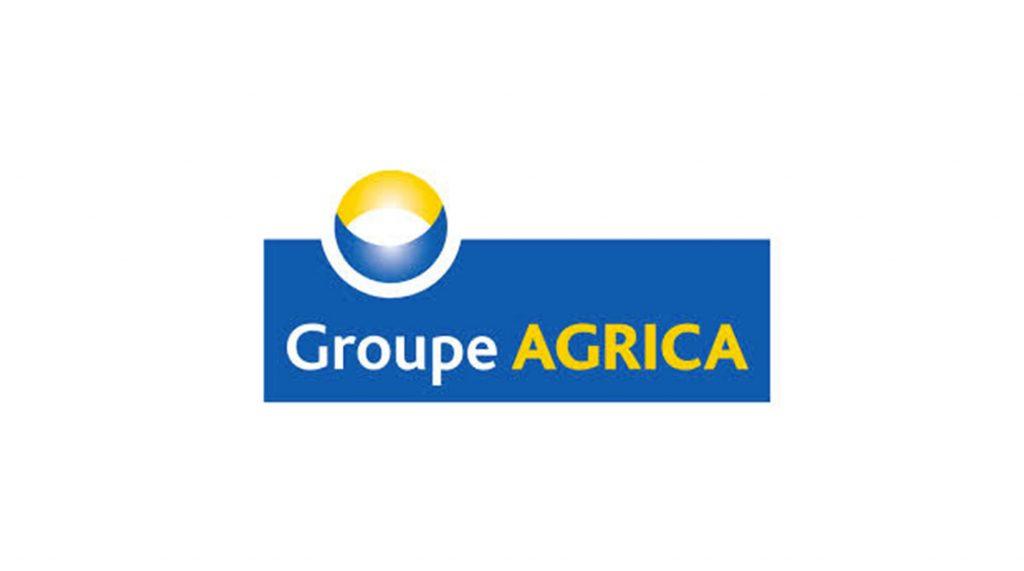 Comment contacter le service client d'Agrica ?