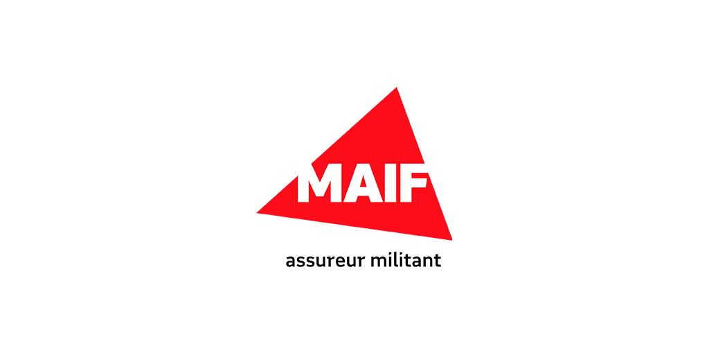 Contacter la MAIF – Joindre un conseiller de l'assistance