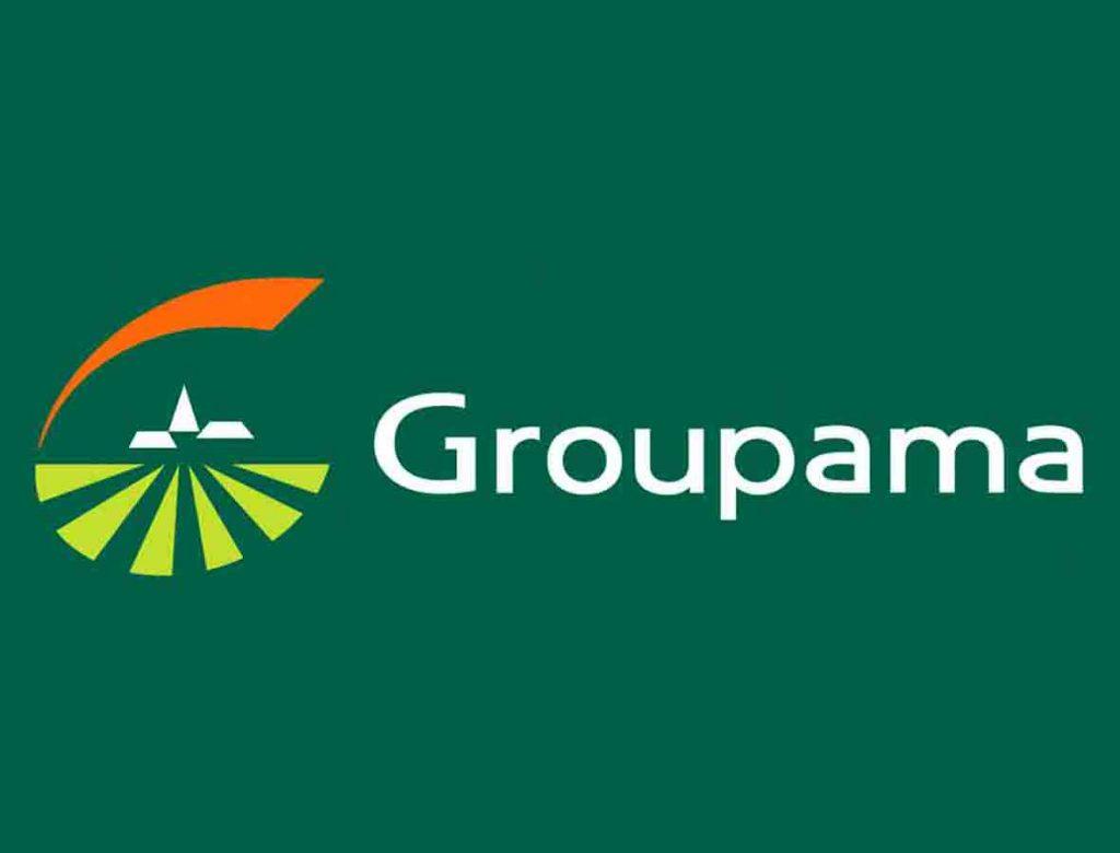 Quels sont les différents moyens pour entrer en contact avec Groupama Assurance ?