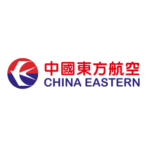 Comment contacter China Eastern