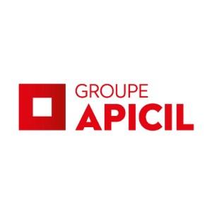 Contacter Apicil : réclamations, réservations, assistance