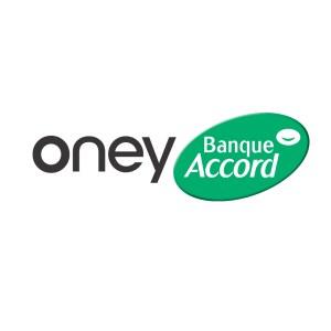 Comment contacter la Banque Accord ONEY ?