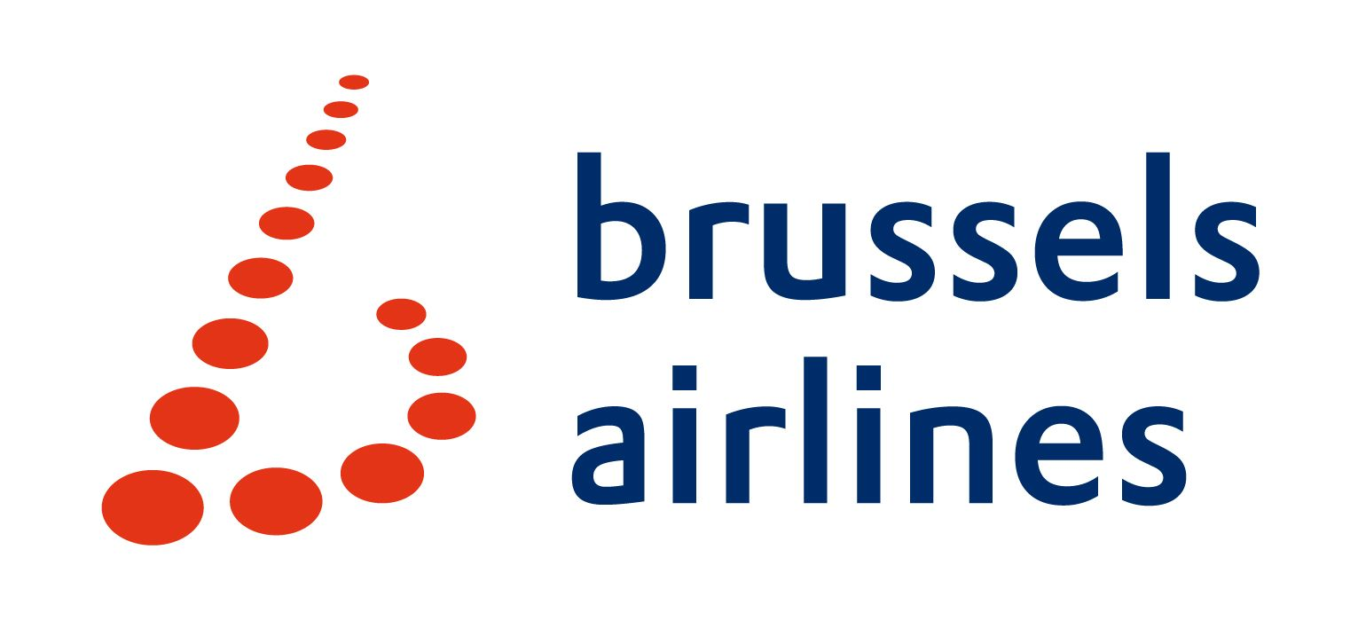 Contacter Brussels Airlines : réservations, assistance