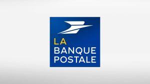 Contacter La Banque Postale : assistance en ligne et service client