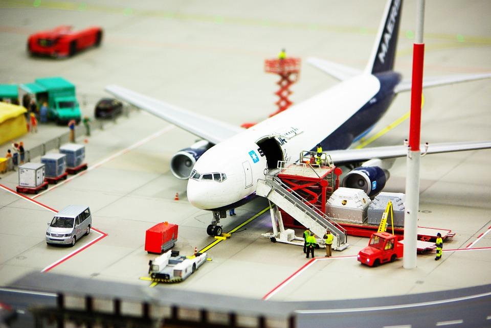 contacter le service client EL AL Israël Airlines