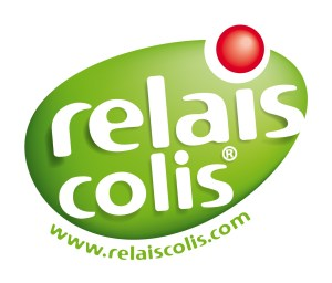Comment contacter Relais Colis