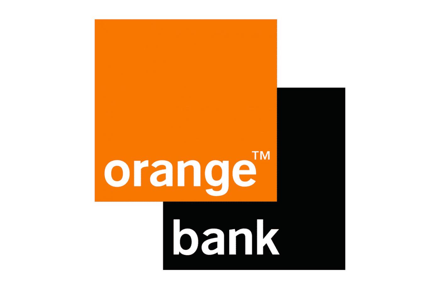Contacter Orange Bank : assistance en ligne et service client