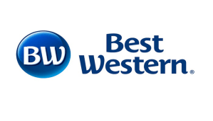 Comment contacter Best Western ?