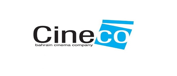 Comment contacter CINECO ?
