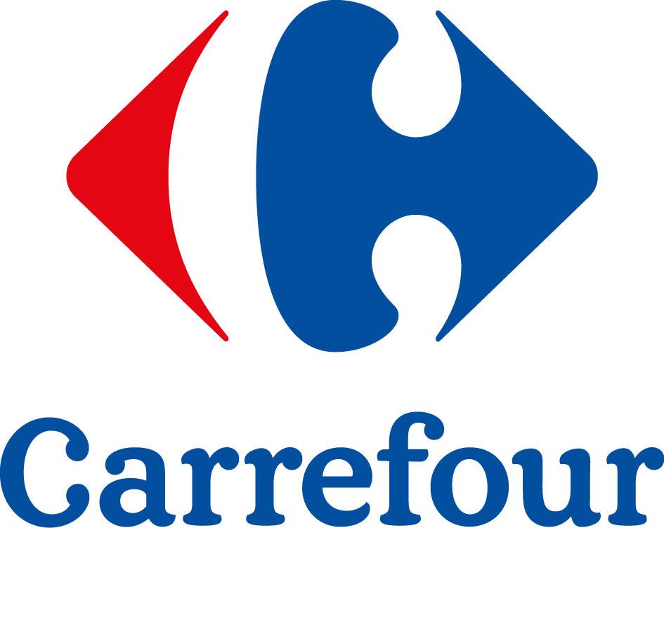 Comment contacter Carrefour ?