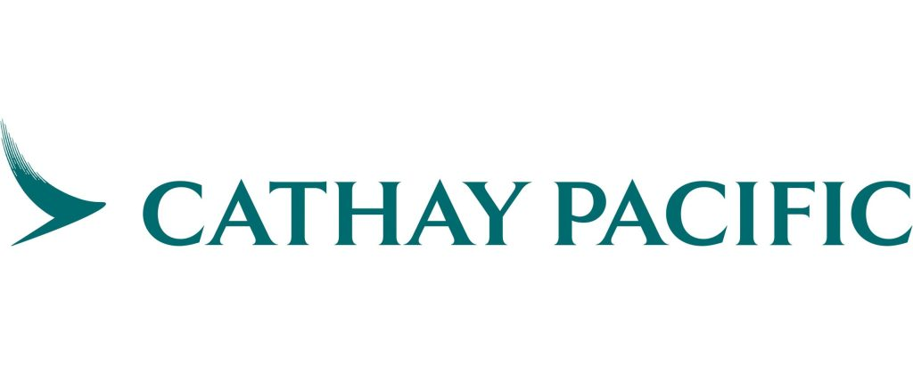 Prendre-contact-avec-Cathay-Pacific-Airways