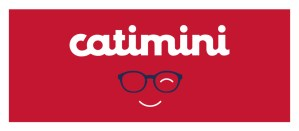 Comment contacter Catimini ?