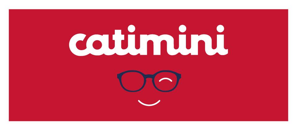 Prendre-contact-avec-Catimini