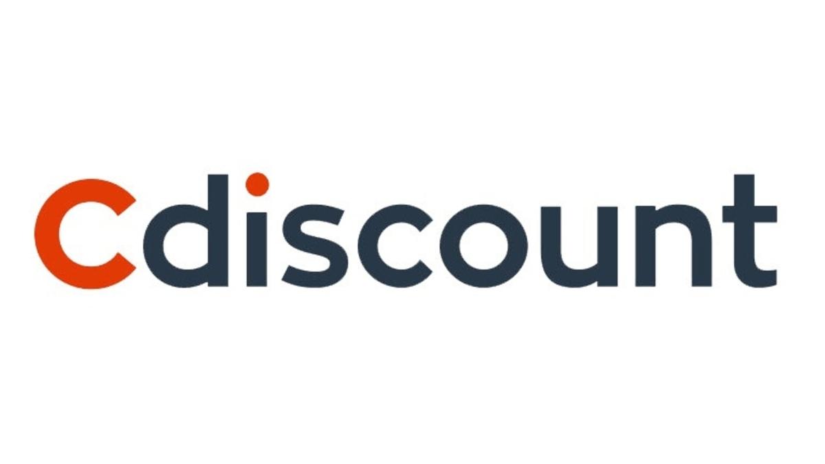 Comment contacter Cdiscount ?