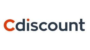 Comment contacter Cdiscount?