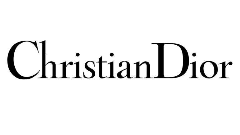 Prendre-contact-avec-Christian-Dior