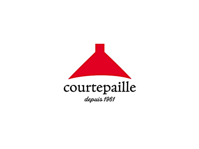 Comment contacter Courtepaille ?