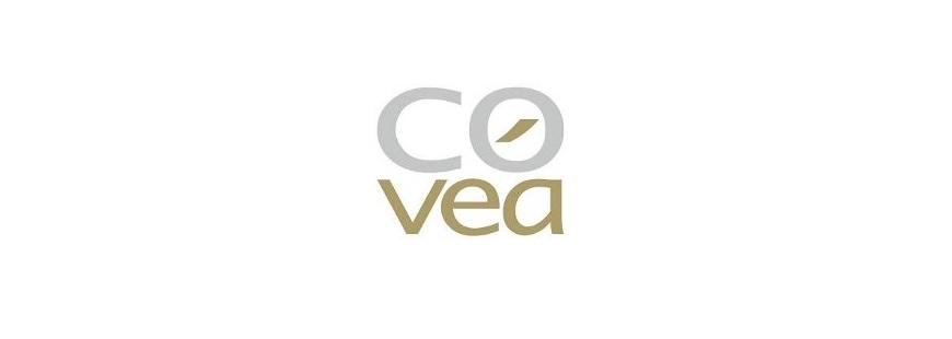 Comment contacter Covéa ?