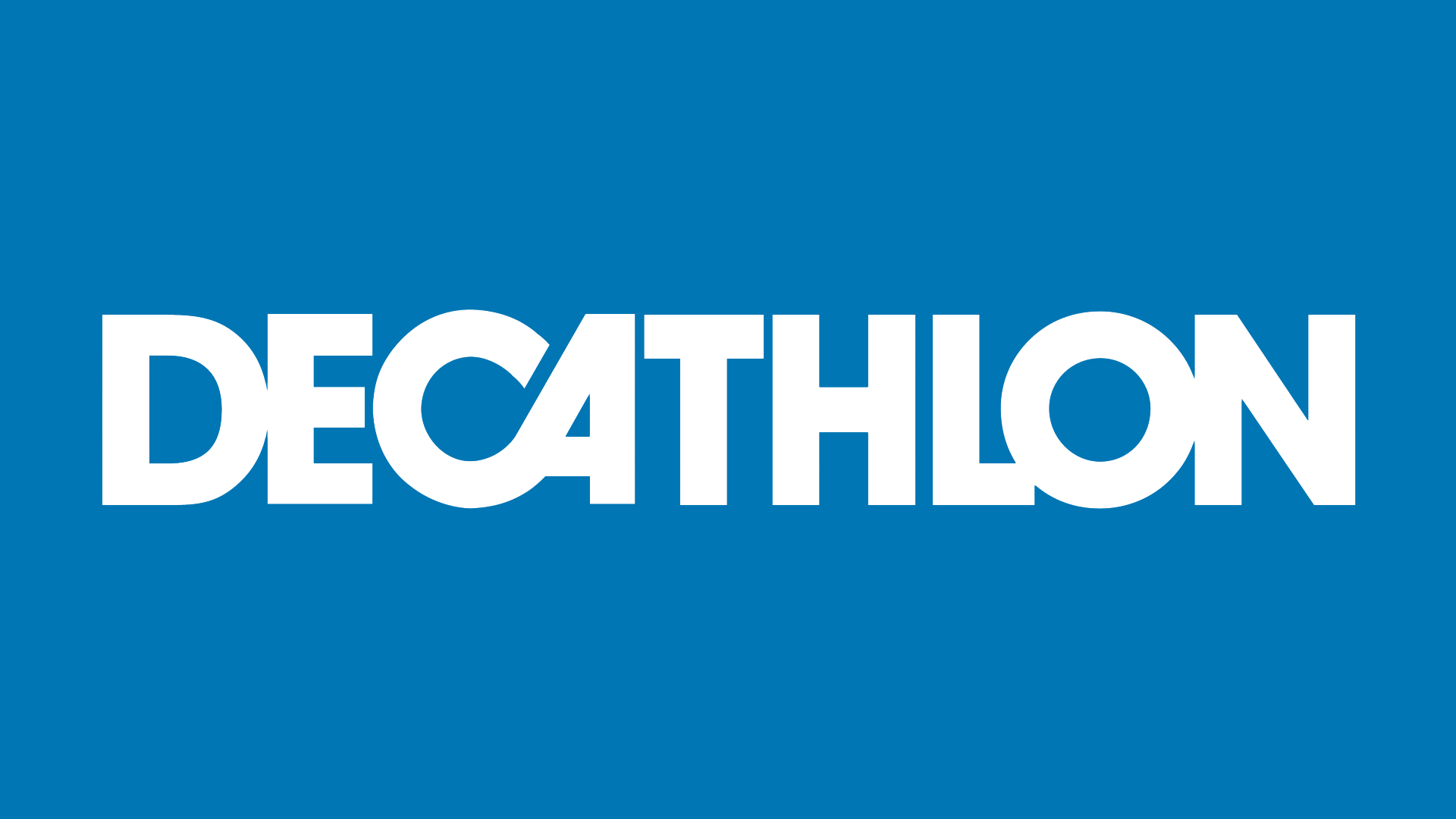 Comment contacter Decathlon ?