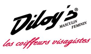 Comment contacter Diloy's ?