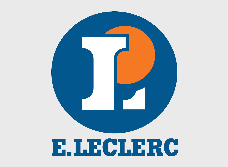Comment contacter E. Leclerc ?