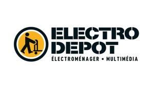 Comment contacter Electro Dépôt ?