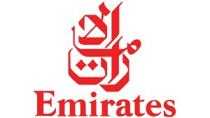 Comment contacter Emirates ?