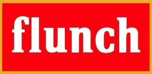 Comment contacter Flunch ?