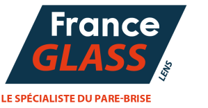 Comment contacter France Glass ?