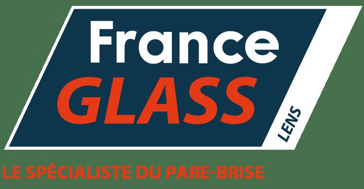Prendre-contact-avec-France-Glass
