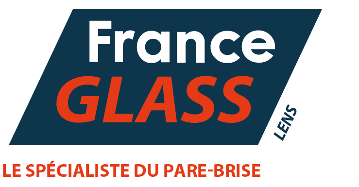 Prendre-contact-avec-France-Glass