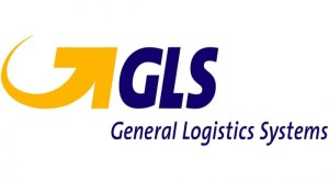 Comment contacter GLS La Crèche ?