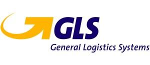 Comment contacter GLS Saint-Péray ?