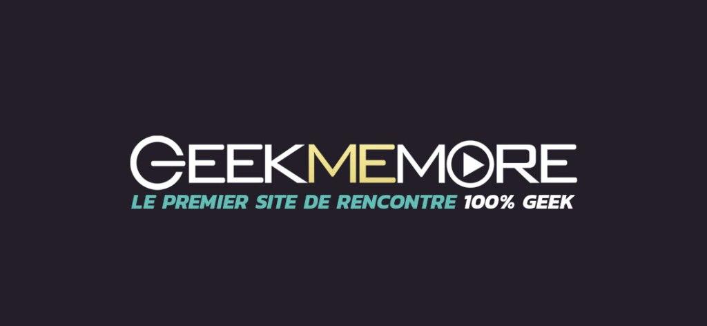 Prendre-contact-avec-Geekmemore